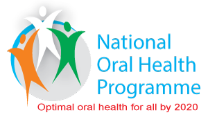 NOHP Logo