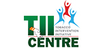 IDA Certified Centres